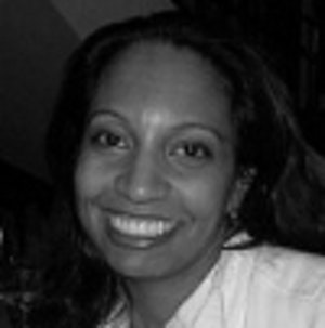 Maria Ebrahimji, Freelance Journalist
